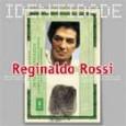 Série Identidade: Reginaldo Rossi