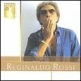 Warner 30 Anos: Reginaldo Rossi