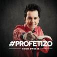 #Profetizo