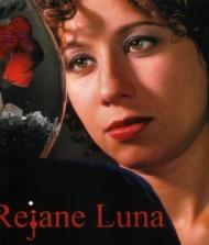 Rejane Luna