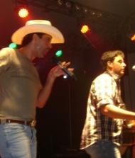 Renan Marques & Rafael