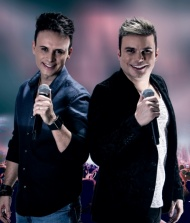 Renan & Rafael