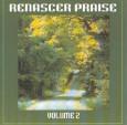 Renascer Praise Vol 2