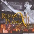 Renascer Praise - Vol. XII: Apostólico: ao Vivo