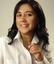 Renata Damásio