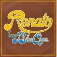 Renato E Seus Blue Caps,
