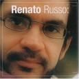 O Talento de Renato Russo