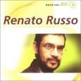 Série Bis: Renato Russo
