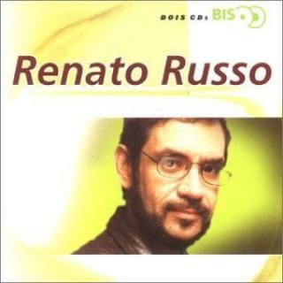 S�rie Bis: Renato Russo