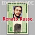 Série Identidade: Renato Russo