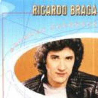 Grandes Sucessos: Ricardo Braga
