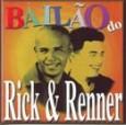 Bailão do Rick & Renner