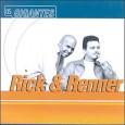 Os Gigantes -Rick & Renner
