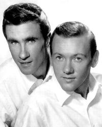 Righteous Brothers letras