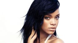 Rihanna – Dancing In The Dark MP3