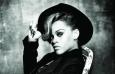 Foto de Rihanna by Divulgação
