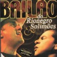 Bail�o do Rionegro & Solim�es