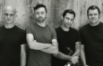 Foto de Rise Against by Site Oficial