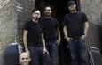 Foto de Rise Against by Site Oficial