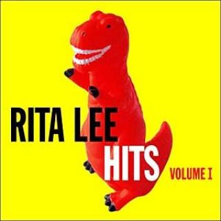 Hits - Vol I