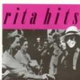 Rita Hits