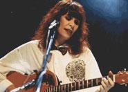 Rita Lee letras