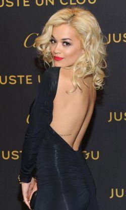 Rita Ora letras