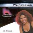 Novo Millennium: Rita Ribeiro