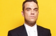 Foto de Robbie Williams