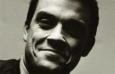 Foto de Robbie Williams by Divulgação