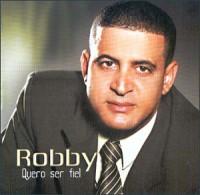 Robby - Quero ser Fiel