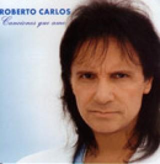 Canciones Que Amo - 1997