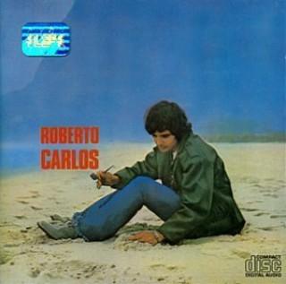 Roberto Carlos -1969