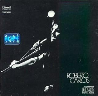 Roberto Carlos -1970