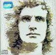 Roberto Carlos -1971