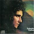 Roberto Carlos -1973