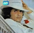 Roberto Carlos - 1976
