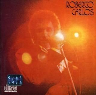 Roberto Carlos - 1977