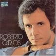 Roberto Carlos - 1979