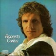 Roberto Carlos -1980