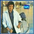 Roberto Carlos -1982