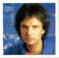 Roberto Carlos -1984