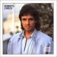 Roberto Carlos -1986