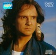 Roberto Carlos - 1989