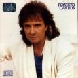 Roberto Carlos -1990