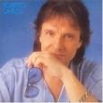 Roberto Carlos -1992