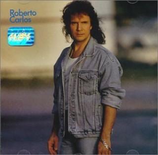 Roberto Carlos -1993