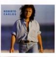 Roberto Carlos -1995