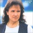 Roberto Carlos -1996