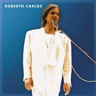 Roberto Carlos 2002